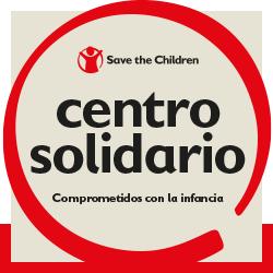 Banner Centro Embajador